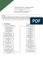 Lab_Report___Destilacion presion reducida.docx