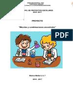 Perfil de Proyecto...docx
