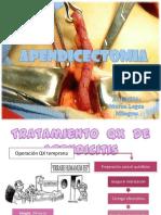 APENDICITIS TECNICA QUIRURGICA.ppt
