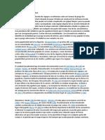 Reseña Histórica del voleibol.docx