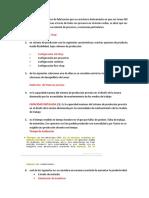 CUESTIONARIO GESTION DE LA PRODUCCION.docx
