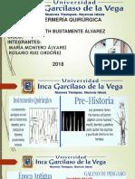 pp historia instrumental.pptx