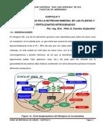 TEMA 5 - Nuevo - 2018.pdf