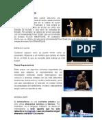 CADENAS DE ACCION TEATRO.docx