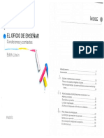 Litwin Edith - El Oficio de Enseñar (1).pdf