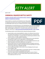Safety Alert Squeeze Bottles.docx