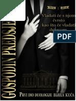 1.-Trofej-Knjiga-Gospodin-Predsjednik-Serijal-Bijela-kuća-1.pdf