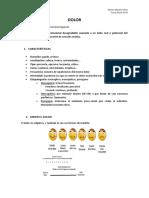 dolor (1).pdf