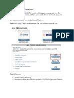 Tutorial Java Completo Parte2