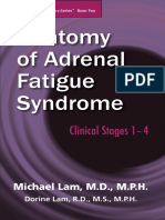 Anatomy-of-Adrenal Fatigue S.pdf