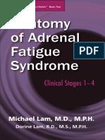 Anatomy-of-Adrenal Fatigue S.pdf
