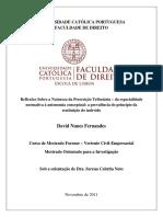 Prescrição Tributária.pdf