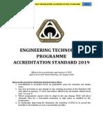 Engineering-Technology-Programme-Accreditation-Standard-2019-1.pdf