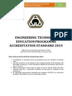 Engineering-Technician-Education-Programme-Accreditation-Standard-2019.pdf