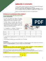 Chapitre C3 conductimetrie.pdf