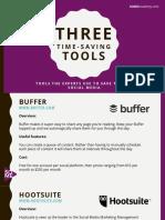 2.1 Three tools to save you time.pdf.pdf