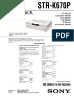 STR-K670P_v1.3.pdf