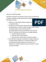 PAP Solidario v3