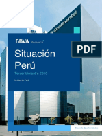 Revista_Situacion_Peru_3T18 (1)