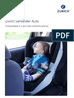 Manual Auto -Zurich a08 Verso-maio 2018-Santander