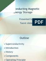 Superconductingmagneticenergystorage 151108024656 Lva1 App6892