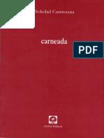 a - Castresana_Carneada.epub