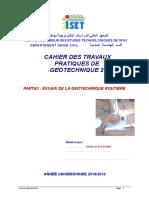 cahier-TP-GEO-2-N