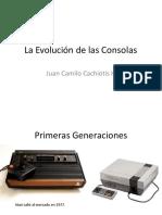 laevolucindelasconsolas-131030164315-phpapp01
