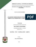 castellanosgarcia.pdf