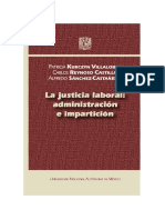 edoc.site_la-justicia-laboral-patricia-kurczin-villalobos.pdf