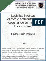 Logistica Inversa - Erika Haller.pdf