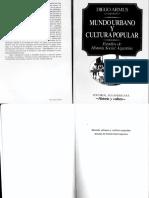 Armus, Diego - Mundo_urbano_y_cultura_popular_Estudios.pdf
