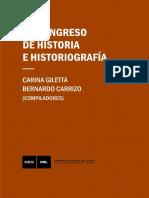 Kalos_Thanatos._Hacia_la_recuperacion_de_un_debate..pdf