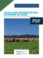 PDF Parasitos