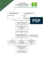 Pathophysiology Diagram Final
