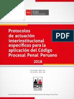 PROTOCOLOS-DE-ACTUACIÓN-INTERINSTITUCIONAL-VERSIÓN-FINAL.pdf
