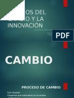 MANEJOS DEL CAMBIO Y LA INNOVACIÓN.pptx