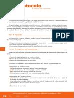 riesgos_biologicos_a.pdf