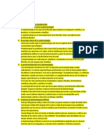 RESUMEN_EPISTEMOLOGIA_1.docx