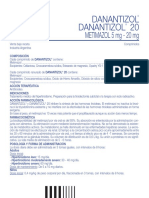 G00074601-11-Danantizol
