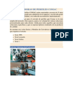 CURVADORAS DE PERFILES COMAC.docx