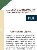 grupo-2-turma-1-logistica-e-gerenciamento-da-cadeia-de-suprimentos.pptx