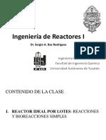 8. Reactor por Lotes Perfectamente Agitado - Reacciones Simples.pdf