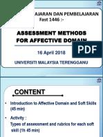 bengkelfast1446pengajaranpenilaianafektifnota2018-180416004923.pdf