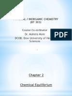 Chem Eq1 Lec1