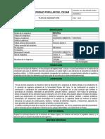 4 As453 Ajustado - Estatica (1) (1)