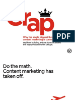 1.1 Content marketing & saturation.pdf.pdf