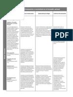 r-3175.pdf