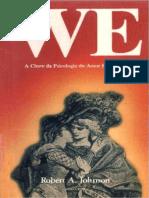 We (Robert A. Johnson).pdf