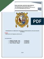 Informe Final 9(Electronicos)